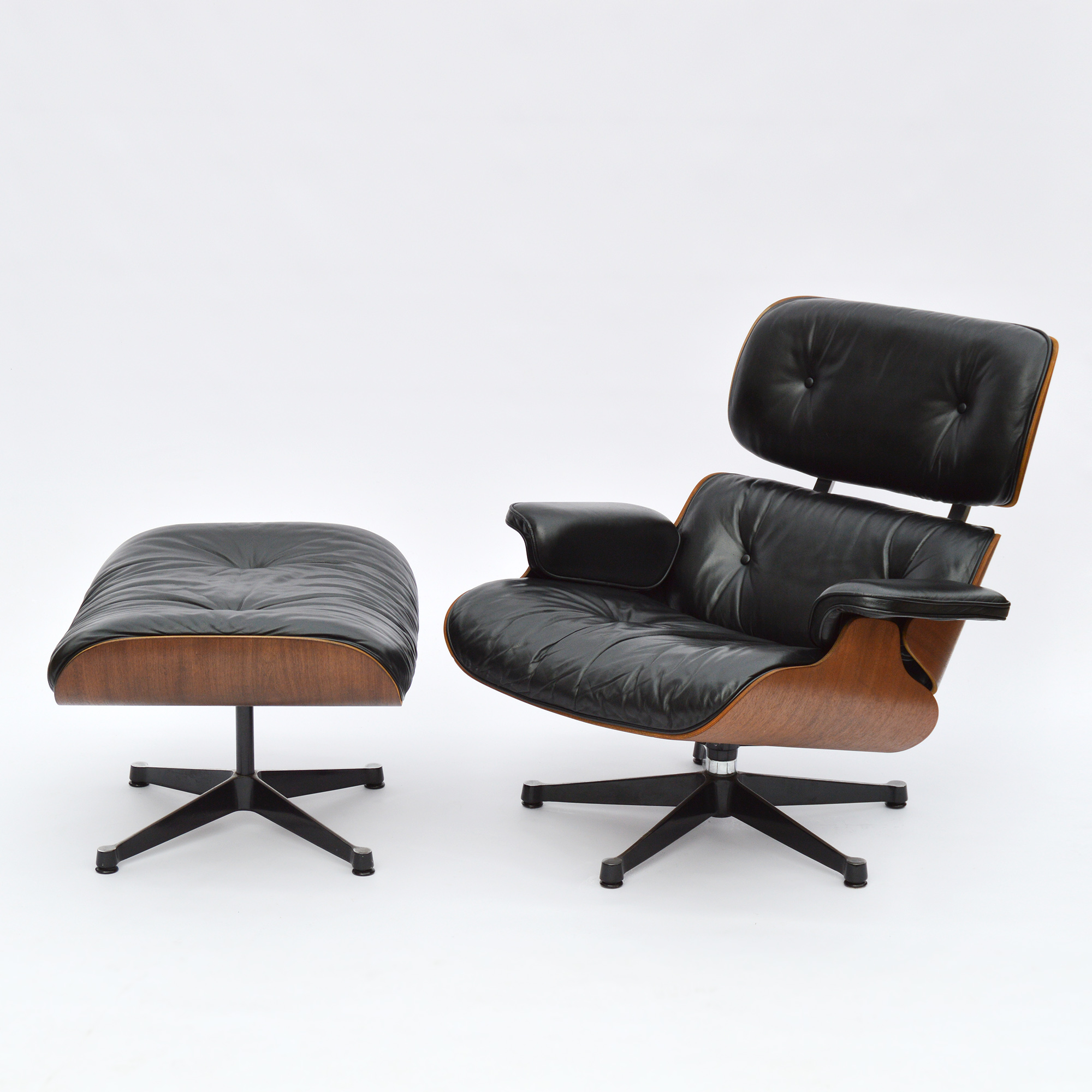 Eames Chair Gebraucht. Unique Furniture Style Chairs Lounge Chair Charles  Eames. Uncategorized Charles Eames Stoel Charles Eames Lounge. Eames  Rocking Chair ...