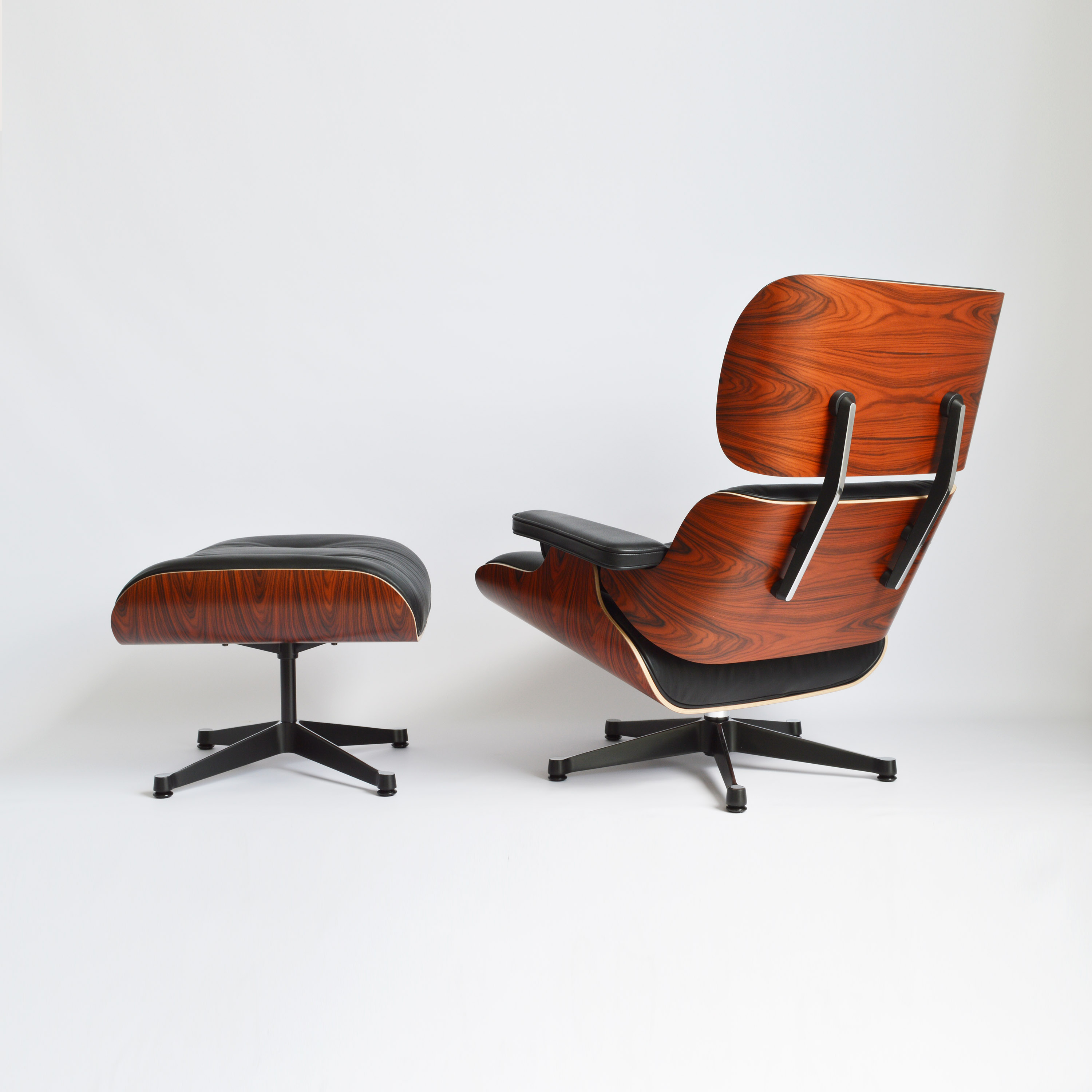 Vitra Eames Lounge Chair ...