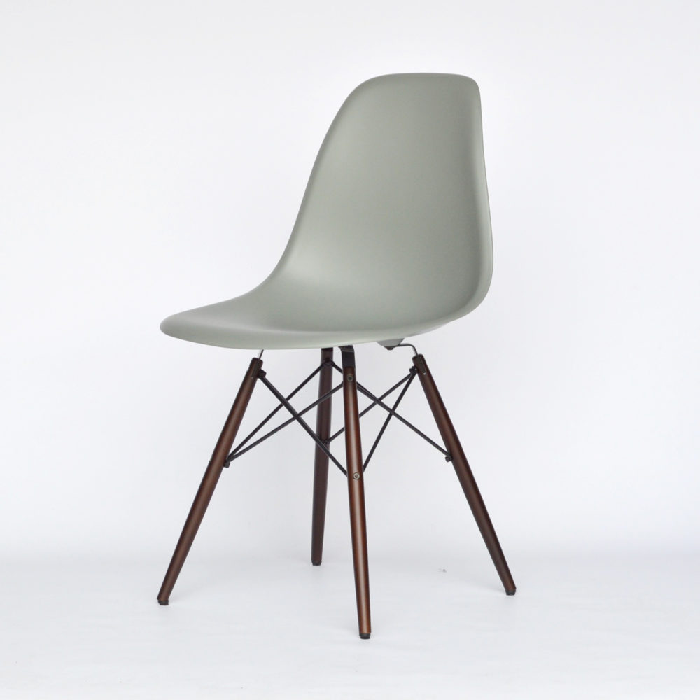 High Quality Vitra Eames Plastic Side Chair ... Design Inspirations