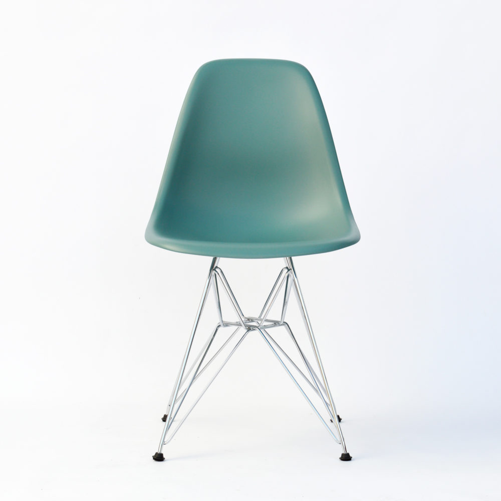 Vitra Eames Plastic Side Chair DSR €249,- inkl. MwSt.