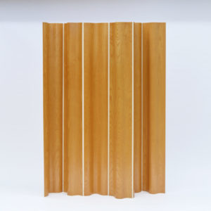 MidModern Vitra Eames Folding Screen