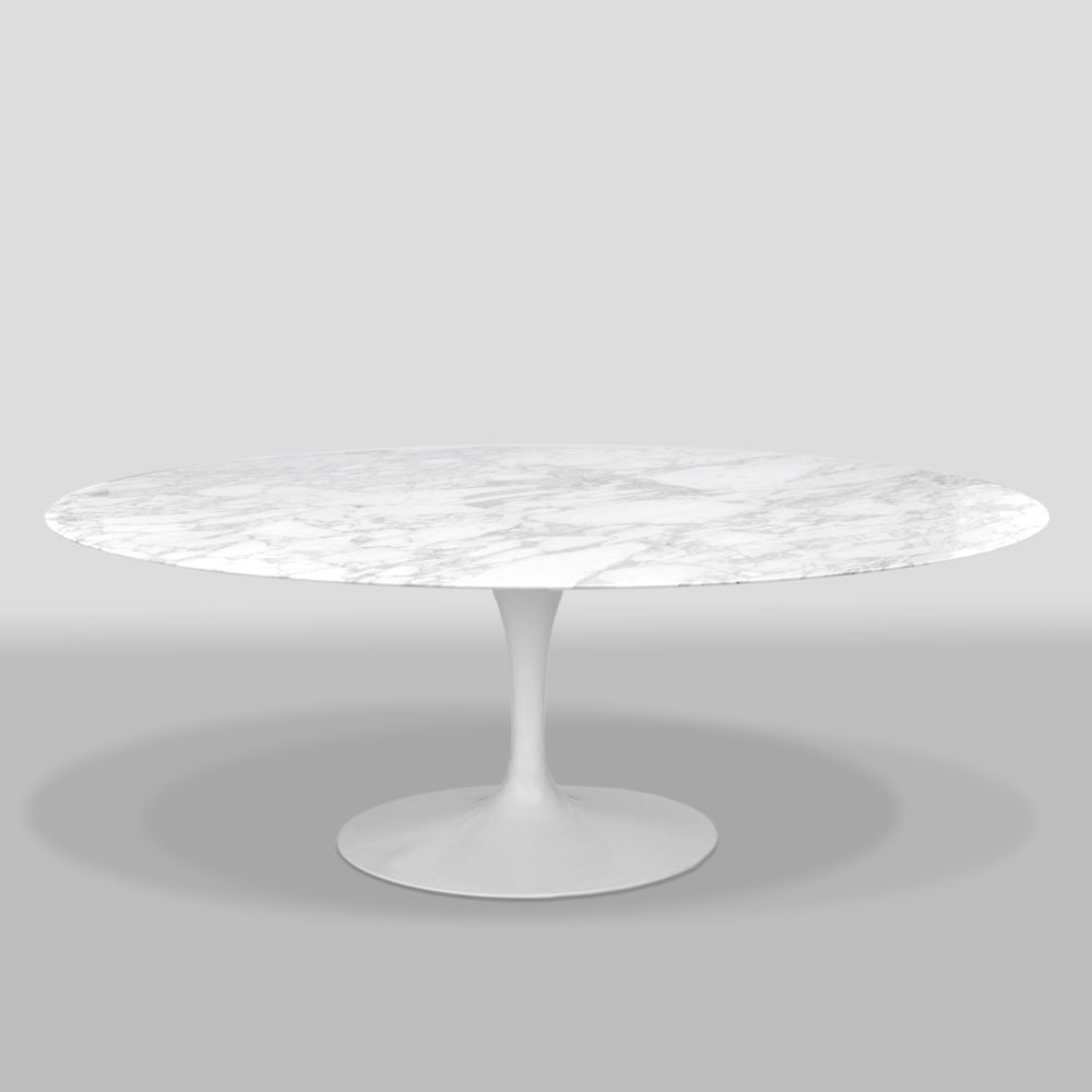 a description of eero saarinen Amazoncom: saarinen table product description form, the eero saarinen tulip style side table has become a symbol saarinen style tulip marble side table.