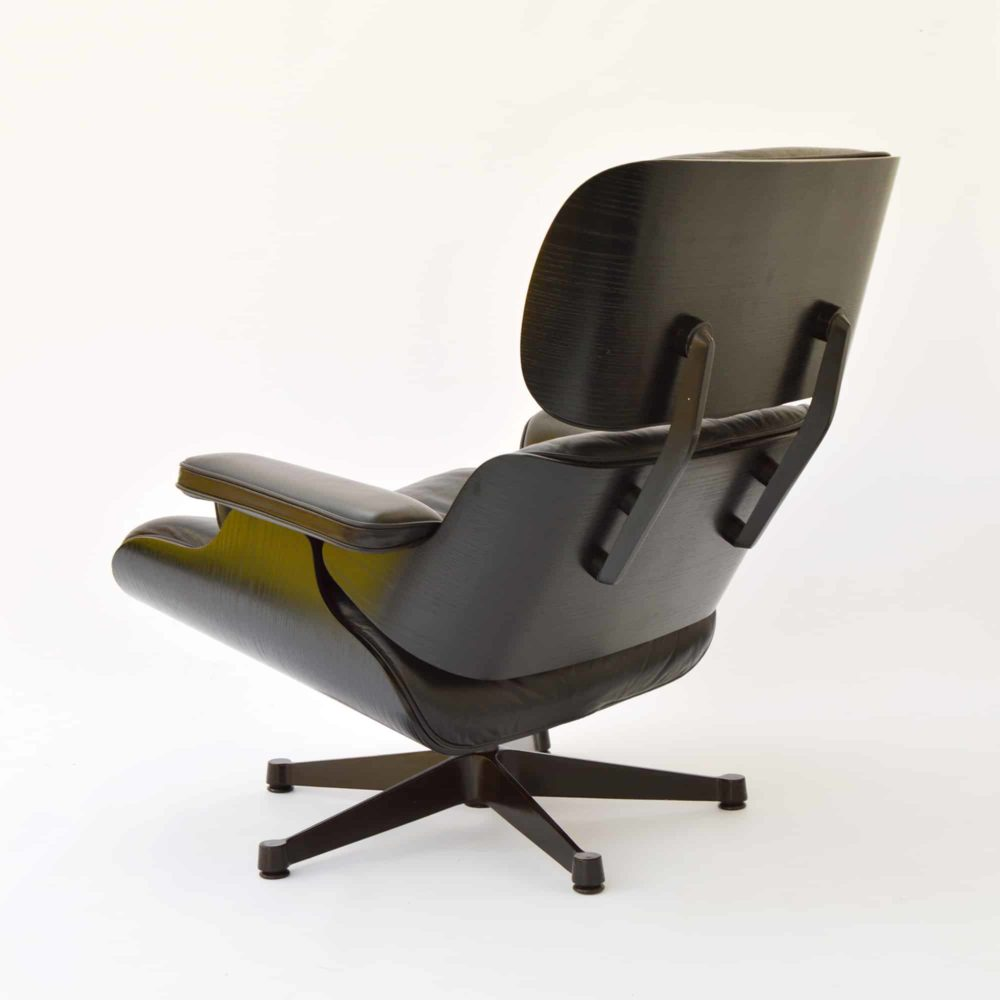 eames chair gebraucht unique furniture style chairs lounge chair charles eames uncategorized. Black Bedroom Furniture Sets. Home Design Ideas