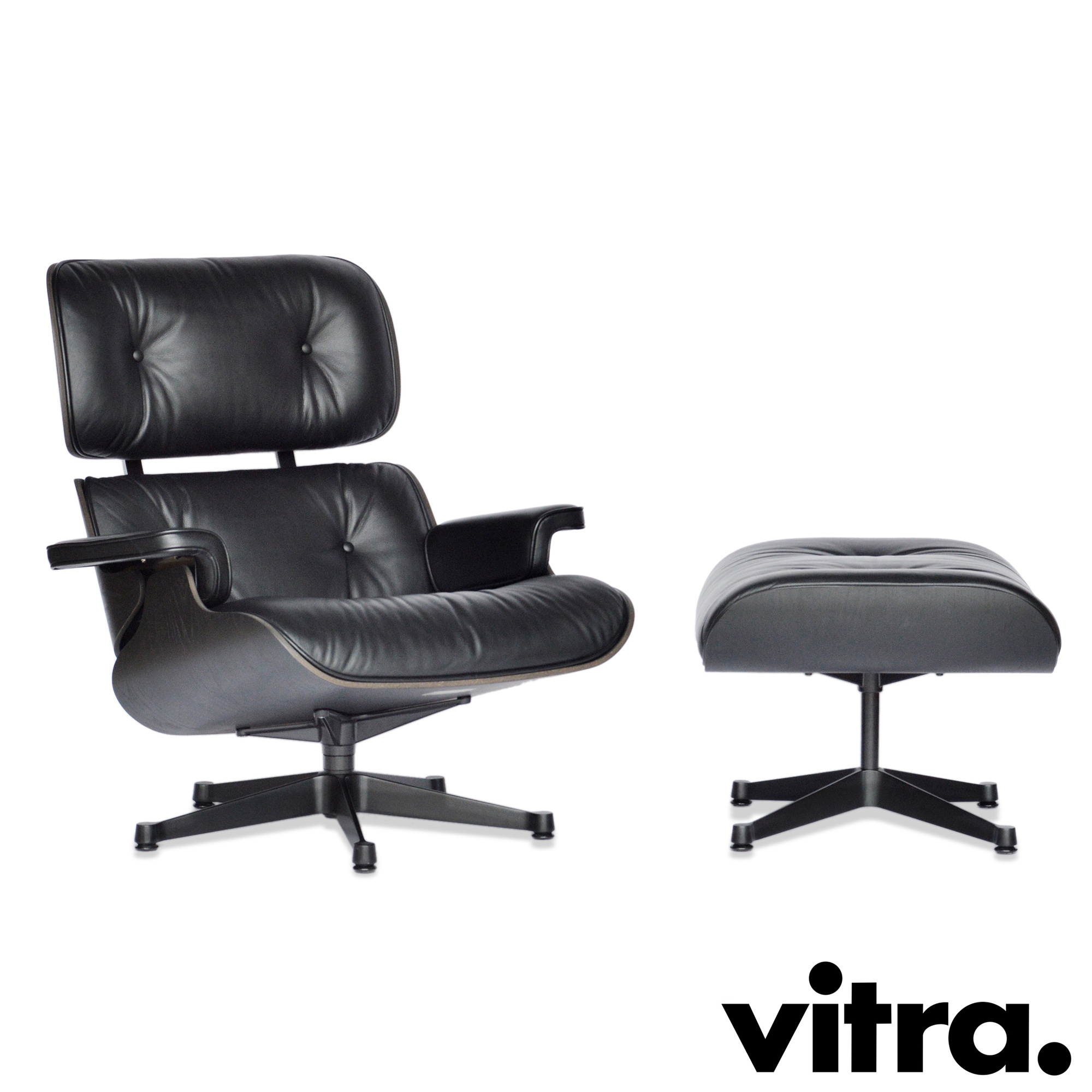 original vitra eames lounge chair ottoman 20 cheaper