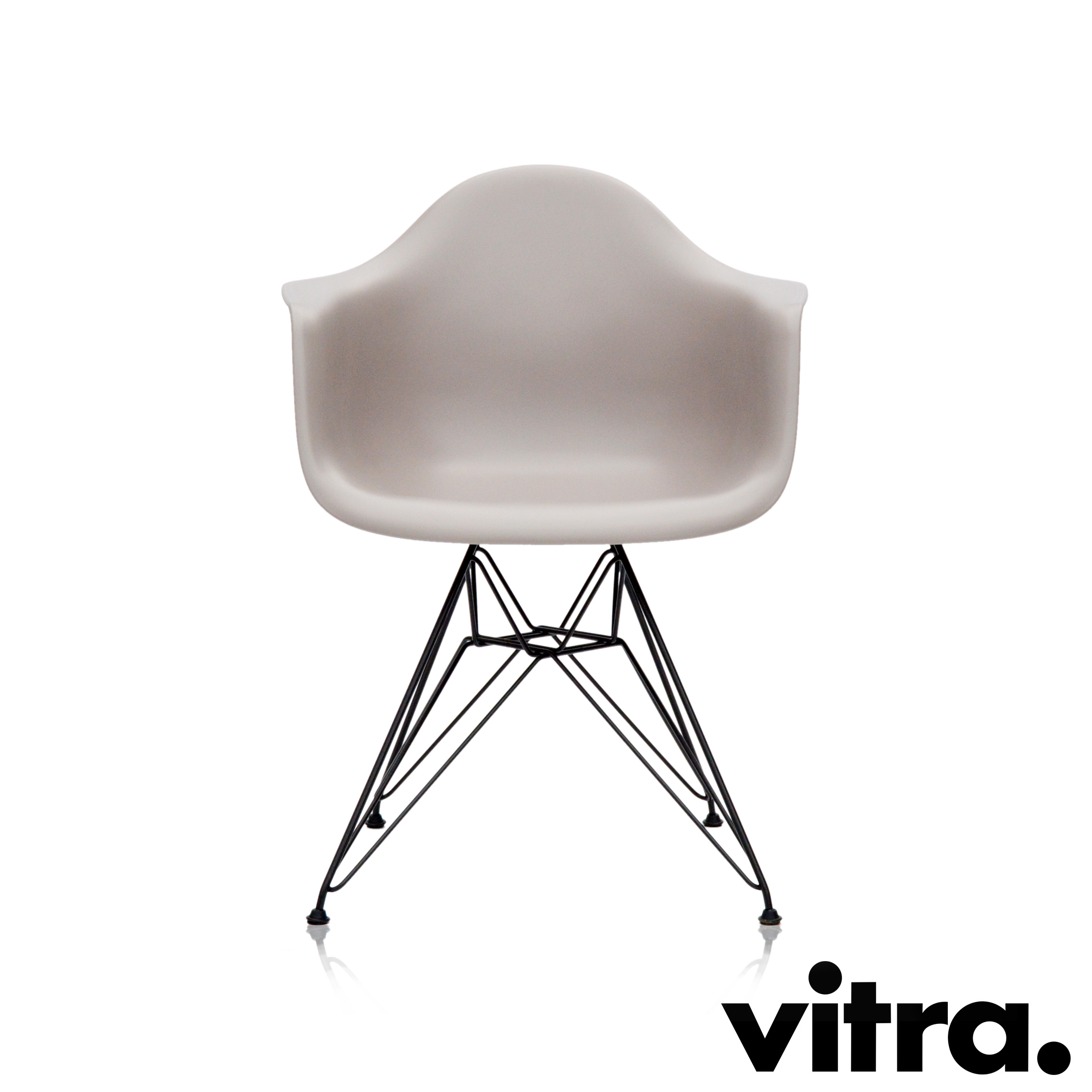 vitra eames stuhl gallery of eames stuhl dss side chair. Black Bedroom Furniture Sets. Home Design Ideas