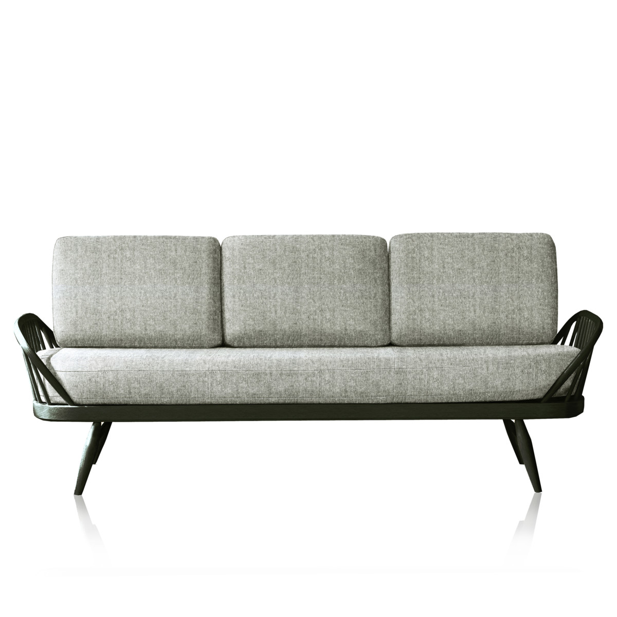 ercol sofa studio couch im design sortiment midmodern. Black Bedroom Furniture Sets. Home Design Ideas