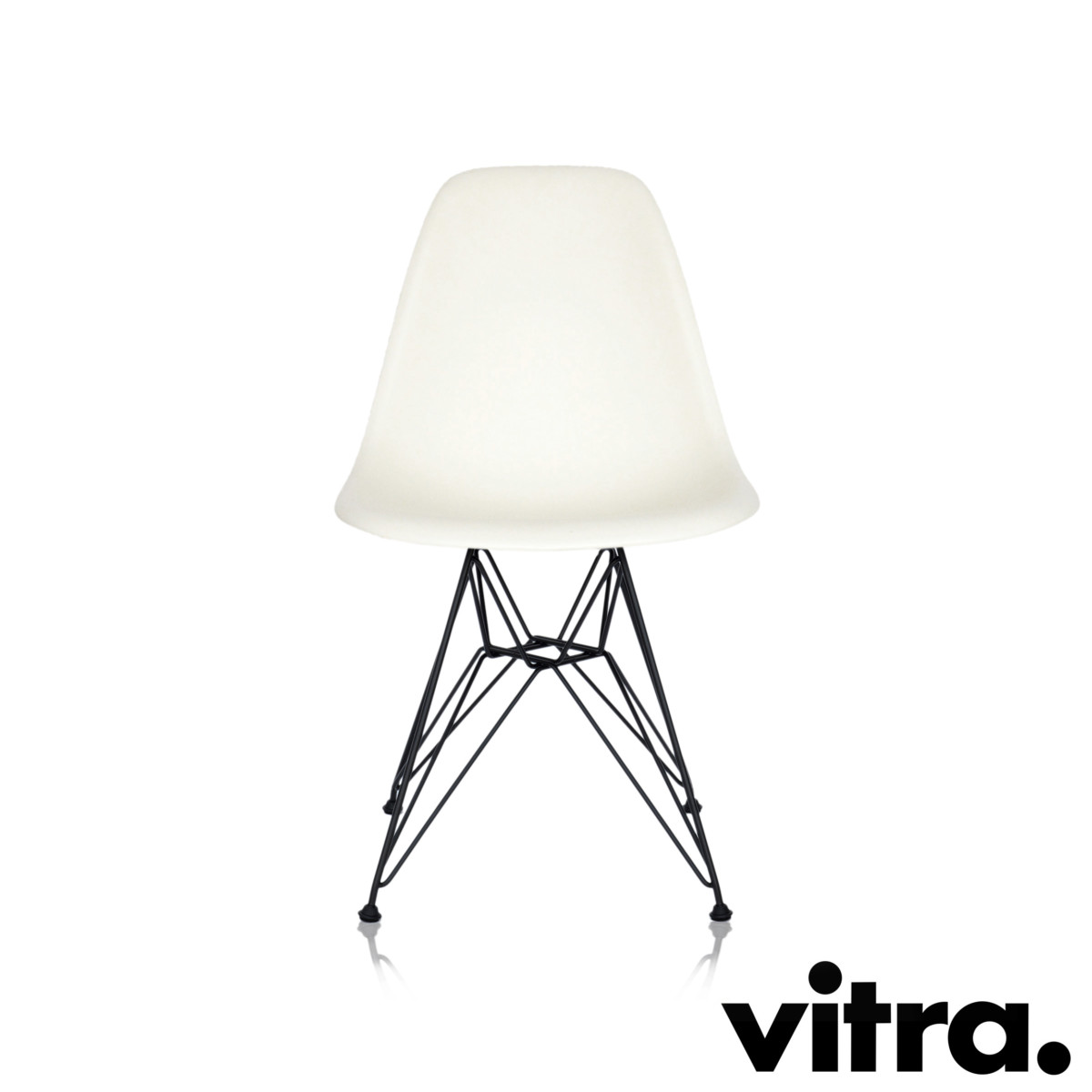 midmodern verkauft vitra eames st hle im online shop. Black Bedroom Furniture Sets. Home Design Ideas